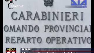 """Blitz della Dia a Trapani, arrestati Arata e Nicastri """"re"""" dell'eolico, giro di mazzette"""