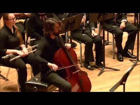 "Maslanka ""Remember Me"" 
