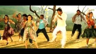 Siragadikum Nilavu... : Suraa Video Song HD