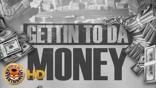 Hinzo876 - Getting To Di Money [Dancehall Bully Riddim] August 2016