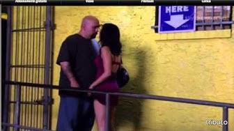 il riscatto   scena con prostituta