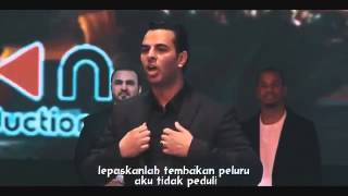 Video Lagu Khas R4BIA (RABIA) download MP3, 3GP, MP4, WEBM, AVI, FLV Oktober 2017