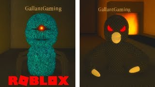 FNAF 7 in Roblox ?! (Project's Factory The Nightmare Roleplay)
