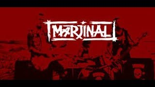 Download Mp3 Marjinal - Buruh Tani    Hd