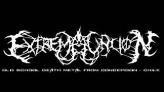 EXTREMAUNCION-FATALIDAD-DEMO 1994