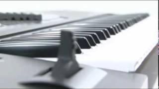 Roland Cakewalk A-800 A-500 S Pro Controlador MIDI USB LANÇAMENTO