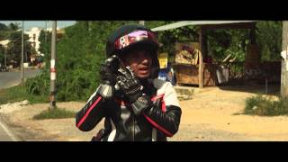 BIKERS KENTAL 23 May 2013 - OFFICIAL TEASER PROMO