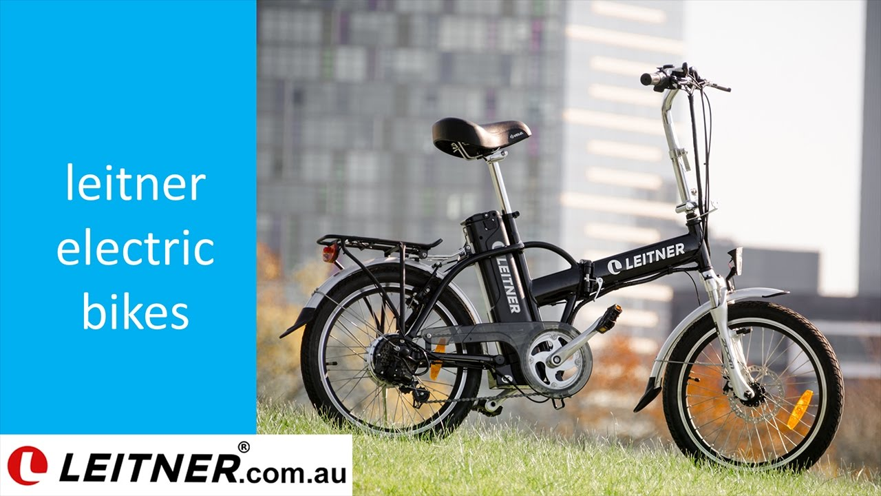 electric bikes by australia 39 s best value. Black Bedroom Furniture Sets. Home Design Ideas