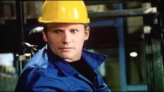 Staplerfahrer Klaus 2001 BluRay- Rip