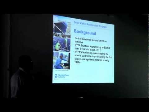 R & T Forum Solar 3 of 4