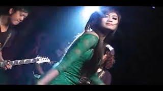 MELINDA - ABAH SYUKUR [ OFFICIAL MUSIC VIDEO ]