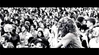 LIVE IN CENTRAL PARK [Revisited]: Simon & Garfunkel