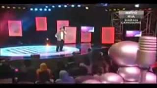 Mawi AF3 - Intifada