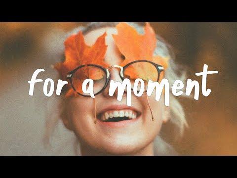 Kayden - For a Moment (Lyric Video)