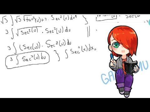Playlist Matemáticas para Todos