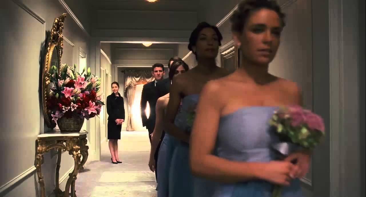 nice song from bride wars movie kurdish subtitles youtube