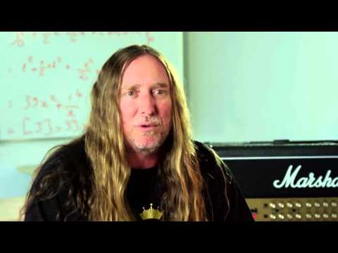 OBITUARY / John Tardy