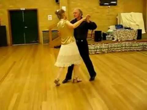 Hqdefault on Foxtrot Dance
