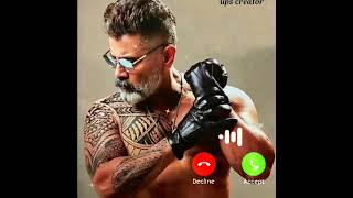 come on boy move that body || best mobile ringtone ||