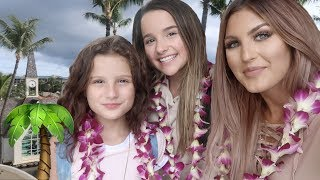 welcome to hawaii wk 343 2   bratayley