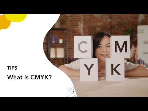 what-is-cmyk?-🧐