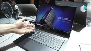 Lenovo Yoga C930 ITA