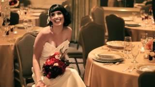 Идея для свадьбы. Свадьба в стиле ретро (винтаж)