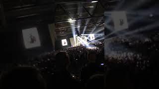 Palmen aus Plastik 2  Konzert Stuttgart LIVE  Bonez MC amp; Raf Camora