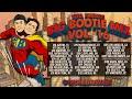Two Friends - Big Bootie Mix, Vol. 16