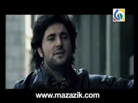 MP3 TÉLÉCHARGER MELHEM BAD ZEIN KABAD