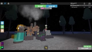 HOW TO GET LOT'S OF MONEY VERY QUICK WITH OI FAITHFULL| Roblox