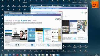 Internet Explorer 9: Novedades