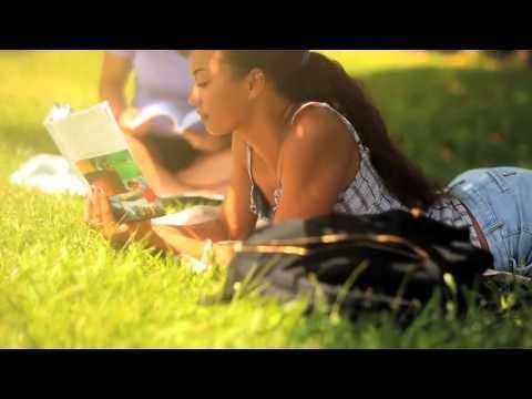 Kamehameha Publishing commercial spot 3