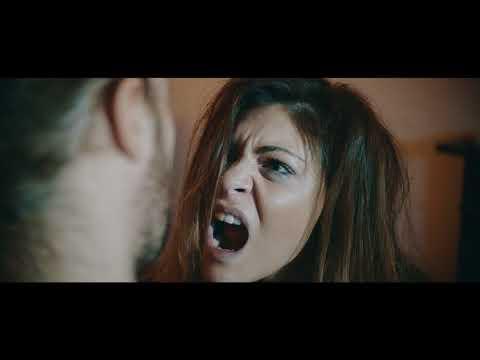 Home Wrecked - Nothing Like You ft. Christina Rotondo