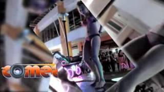 Download Video Abg joget bugil MP3 3GP MP4