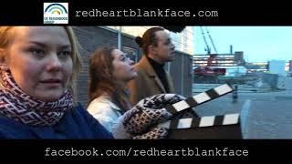 Kat & Sam Make A Film: DIARY 18