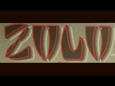 Zulu Ibiza remember
