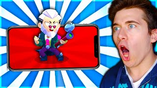 😱 WHAAT!? 3 SKIP LUMINOSI in UNA BOX! TROVO BYRON!? | Brawl Stars ITA