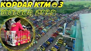 Download Kopdar (ktm) 3 komunitas truck malang