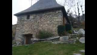 Gîte Hautes-Pyrénées Arcizans dessus Vallée Argeles Gazost
