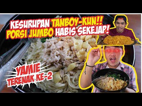 yamie-kingkow-ini-ter-enak-ke-2-di-jogja-sob---ini-alasanya-!!!