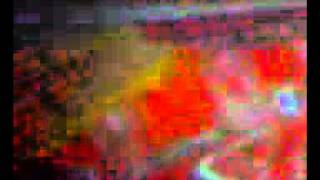 たっちゃんが2009年のライブで歌う前に弾いたピアノversionの「花の舞う...