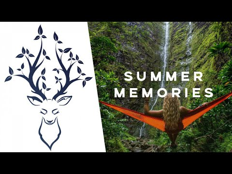 La Belle Mixtape | Summer Memories | Summer Mix 2018