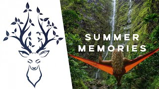 La Belle Mixtape Summer Memories Summer Mix 2018