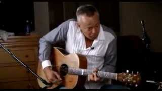 Tommy Emmanuel & Martin Taylor - Honeysuckle Rose