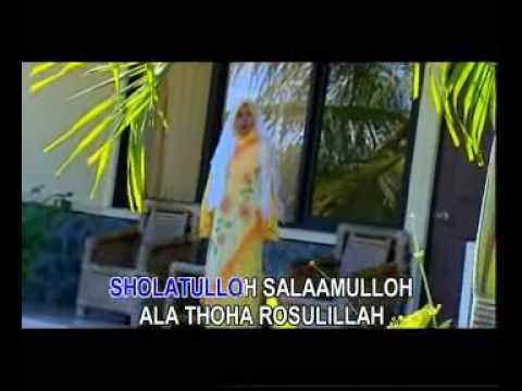 Shalawat Badar Wafiq Azizah Www Multiartsvip Com
