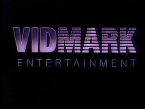 Vidmark Entertainment/Columbia Pictures Television Distribution (1989/1992)