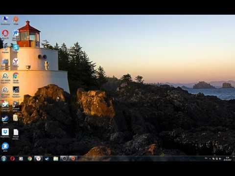 Решение проблемы с драйвером NVIDIA PHYSX SYSTEM SOFTWARE