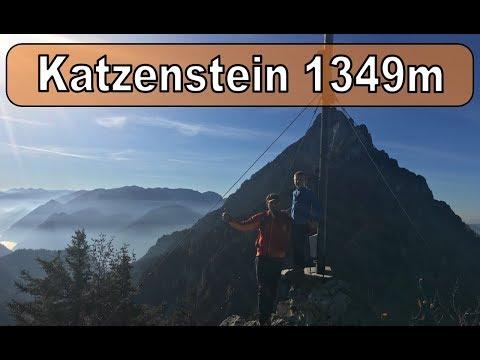 Katzenstein