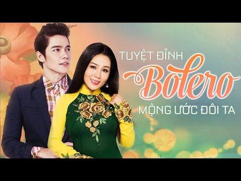 Tuyệt Đỉnh Bolero Trữ Tình Hay Nhất 2018 - Liên Khúc Nhạc Trữ Tình Bolero Hay Nhất 2018